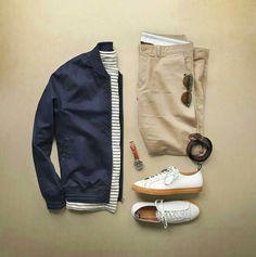 #jacket from Topman #cando https://www.instagram.com/p/BHTAqKnD8LN/
