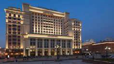 Image result for modern classic pre function hotel