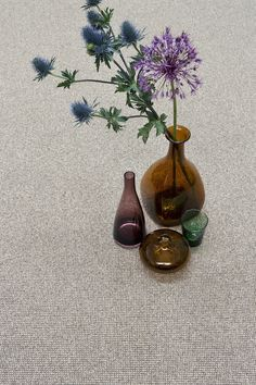 Scotchgard, New Carpet, Instagram Feed, Glass Vase, Make It Yourself, Collection, Color, Home Decor, Casablanca