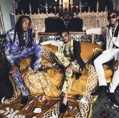 Zaytoven - Five Guys (feat. Fashion News, High Fashion, Dope Fashion, Celebrity News, Celebrity Style, Stevie J, Boy Celebrities, Five Guys, Young Thug