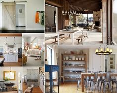 Underground Home Parking Solutions See More 15 Pieces Thatll Add Modern Farmhouse Style To Your