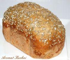 Baked Potato, Potatoes, Bread, Baking, Ethnic Recipes, Food, Recipies, Potato, Brot