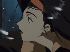 Discover & share this Faye Valentine GIF with everyone you know. GIPHY is how you search, share, discover, and create GIFs. Cowboy Bepop, Cowboy Bebop Faye, Cowboy Bebop Anime, Valentines Gif, Faye Valentine, Old Anime, Anime Art, See You Space Cowboy, Anime Suggestions