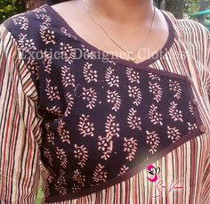 kurthi patterns (43)