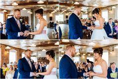 Birmingham Wedding Photographer Beautiful Bride, Most Beautiful, Waves Photography, Daffodils, Birmingham, Brides, Wedding Venues, Photographs, Diy