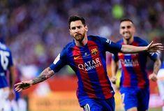 Google Image Result For Https Cdn Soccerladuma Co Za Cms2 Image Manager Uploads News 272898 7 Default Jpg In 2020 Real Madrid Goalkeeper Lionel Messi Goalkeeper