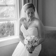 #wedding #pinehillswedding #pinehills #romantic #bride #plymouth #plymouthweddingphotographer #southshoreweddingphotographer