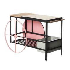 sayhito-blog:  Douglas & Company | Cape Town | Furniture Design @do_andco