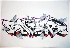 Baker_by_Setik01 by ~Setik01 on deviantART