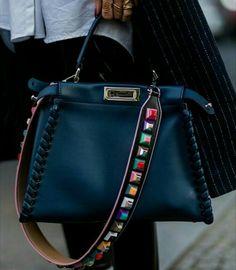 b06bfcfdf2ab ~ ~N В~ ~ - Sale! Up to 75% OFF. Fendi Bag ...