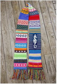 100 Free Knitting Patterns To Download For Beginners | Learn How To Knit | Fun Craft Tutorials