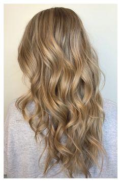 By: Jen Okpara @jenokpara #hair #hairpaint #hairstyle #balayage #livedincolor #colorist #haircolor #colorartist #haircolor #hairdresser #stylist #art #artists #beauty #blonde #blondebalayage