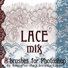 Lace-free-photoshop-brushes