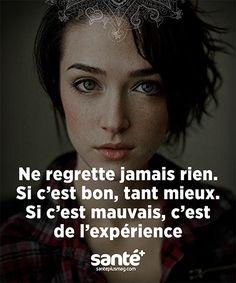 #Citations #vie #amour #couple #amitié #bonheur #paix #Prenezsoindevous sur…