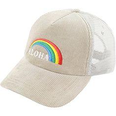 New O´Neill Roadie Classic Navy 1952 Mens ONeill Snapback Cap Hat