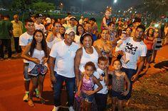 Lagoa Maior: Feliz 2016! Fogos na Lagoa Maior!