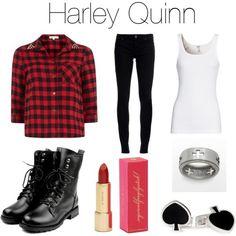 harley quinn   Tumblr