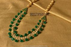 Jewellery Garden Online Shopping without Jewelry Stores Near Me That Are Open after Jewellery Shops Richmond round Jewellery Stores Chadstone Pearl Necklace Designs, Pearl And Diamond Necklace, Necklace Set, Mango Necklace, Ruby Necklace, Pearl Necklaces, Pearl Jewelry, Punk Jewelry, Pretty Necklaces