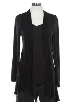 Kelly's Black Outfit - Current price: $300 Hollywood Homes, Grimm, Wardrobes, Favorite Tv Shows, Outfits, Black, Closets, Suits, Black People