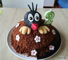Cake, Desserts, Food, Mole, Pies, Tailgate Desserts, Deserts, Kuchen, Essen