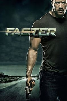 Movie Posters: Faster