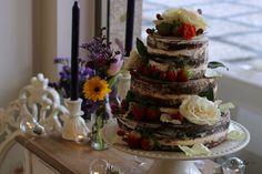 Viseu mais doce: o evento mais delicioso de S. Valentim! Image: 21
