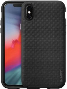 Bluboo S3 MT6750 Android 7 1 2 Rooted TWRP Firmware