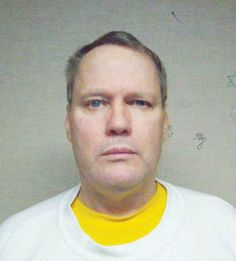 A Canada-wide warrant has now been issued for the arrest of Kurt Derksen, 58 — a patient at the Colony Farm Forensic Psychiatric Hospital in Coquitlam. Richmond Homes, Psychiatric Hospital, Insane Asylum, Mad World, Canada, News, Asylum
