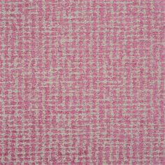 mavone - peony  fabric | Designers Guild Essentials
