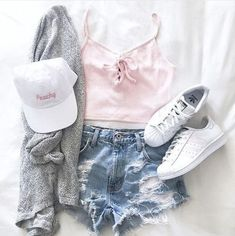 Find More at => http://feedproxy.google.com/~r/amazingoutfits/~3/9qLHJGM4bnE/AmazingOutfits.page