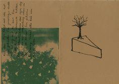 BOOKS - jolien illustrations