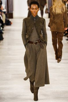 Ralph-Lauren-2016-Fall-Winter-Runway11
