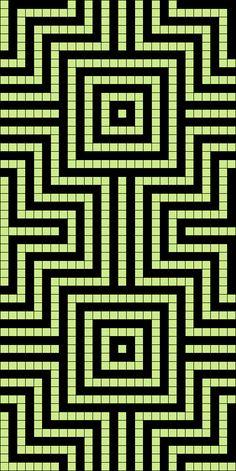 v111 - Grid Paint