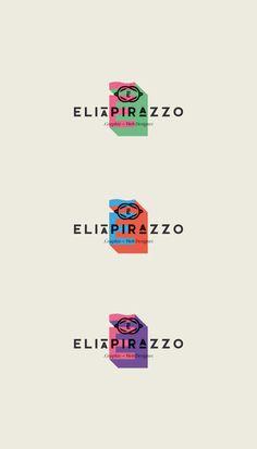 2013 Collection / Elia Pirazzo Re - Brand on Behance