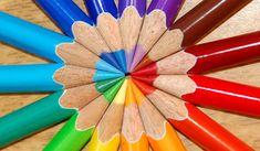 Un color para cada estado deánimo