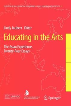 essays on thomas edison