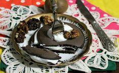 PANCAKES+SENZA+FARINA+senza+zucchero+e+senza+grassi