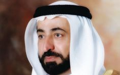 http://www.emaratyah.ae/20522.html ثلاثة ملايين و270 ألف درهم لأندية الشارقة صاحبة الانجازات