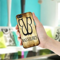 New custom Black Veil Brides iphone 5 5s case best for birthday gift 51228652