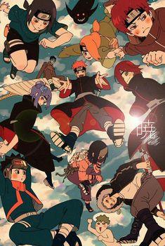 Naruto Shippuden Sasuke, Naruto Kakashi, Anime Naruto, Naruto Akatsuki Funny, Naruto Shippudden, Naruto Cute, Naruto Wallpaper, Wallpapers Naruto, Wallpaper Naruto Shippuden