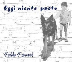 """""""Oggi niente pasto"""": il primo Cd di Fabio Furnari per Terre Sommerse http://www.elisabettacastiglioni.it/it/attivita/news/oggi-niente-pasto-il-nuovo-cd-di-fabio-furnari-per-terre-sommerse.html"""