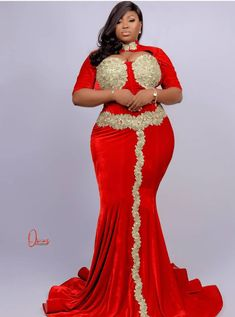 Wedding Guest Style, Next Wedding, Wedding Dress Sleeves, Wedding Dresses, Beautiful Flowers Garden, Formal Dresses, Stylish, Lady, Parties