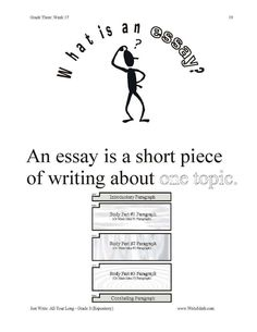 Already written essays for freehold 12 nj Essay Writing Help, Expository Writing, Persuasive Essays, Writing Lessons, Blog Writing, My Mother Essay, Secondary School Science, Writing A Thesis Statement, Opinion Essay