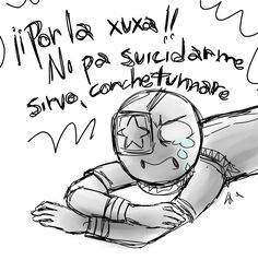 Read CanMex from the story Imagenes yaoi de CountryHumans by with reads. etc, perú, chile. Humans Meme, Wattpad, Mundo Comic, Country, Fandoms, Humor, Balls, Anime, Fanart