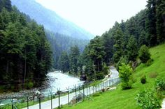 https://shalimartravelsblog.wordpress.com/2016/09/01/tips-to-find-a-good-and-kashmir-holiday-packages-reliable-kashmir-tour-company/
