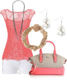 """Untitled #148"" by dori-tyson on Polyvore"