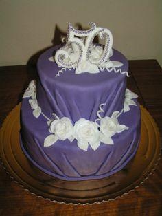 50 Cake, Desserts, Food, Tailgate Desserts, Deserts, Kuchen, Essen, Postres, Meals