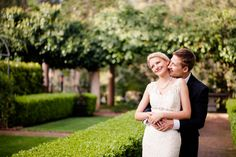 montecito black tie wedding photography – santa barbara destination wedding photographers