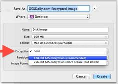 Password Protect Folders & Files - Love it!