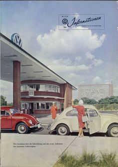 Nr.52/53 1960
